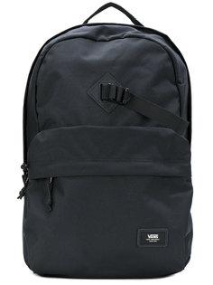 рюкзак с ремешком  Vans