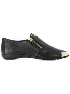 кроссовки Dalia  Giuseppe Zanotti Design