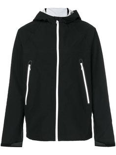 куртка Trefoil  Adidas