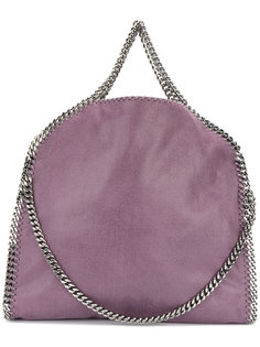 сумка-тоут Falabella Stella McCartney