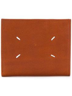 кошелек для монет Maison Margiela