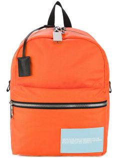 классический рюкзак Calvin Klein 205W39nyc