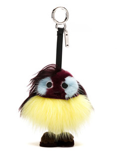 Dad bag charm Fendi