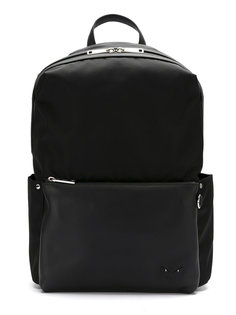 Bag Bugs backpack Fendi