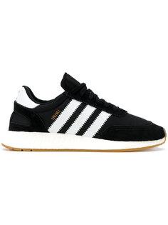 кроссовки Iniki  Adidas