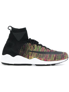 кроссовки Zoom Mercurial XI Nike