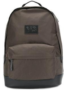 классический рюкзак Y-3