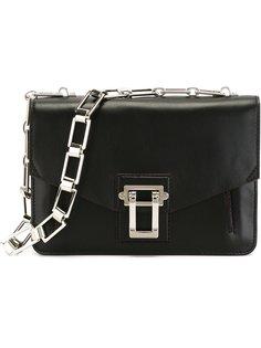 Hava Chain Handbag Proenza Schouler