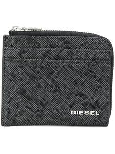 бумажник Drop Pong  Diesel