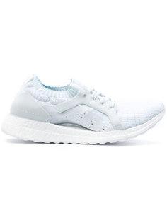 кроссовки Ultraboost x Parley Adidas