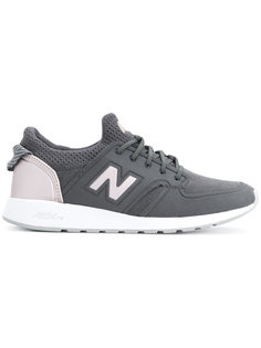 кроссовки WRL 420 New Balance
