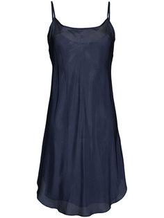 c889737ed761a67 Ночные сорочки американские – купить ночнушку в интернет-магазине ...