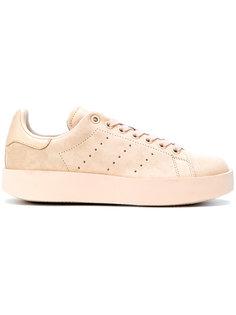 Женские массивные кроссовки Stan Smith Adidas