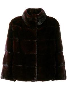 классическая куртка  Arma