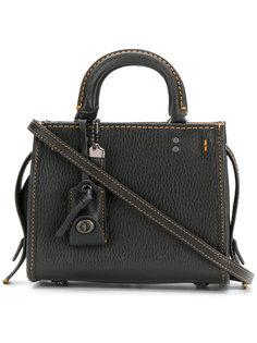 мини-сумка на плечо Coach