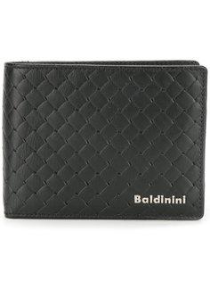 f861ec589 Купить кошелек Baldinini - цены на кошельки Балдинини на сайте Snik.co