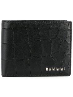 складной бумажник Baldinini