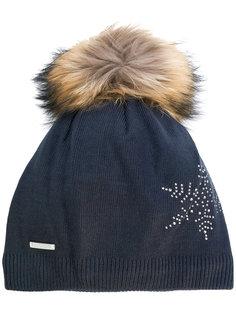 шапка-бини Fily Rossignol