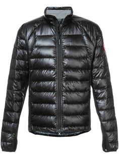 Hybridge light jacket Canada Goose