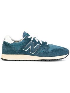 кроссовки 520 New Balance