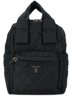 большой рюкзак Knot Marc Jacobs