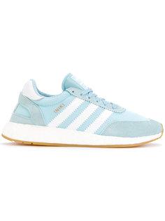 кроссовки Iniki Runner Adidas