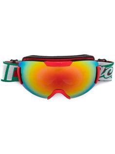 лыжная маска Gcds