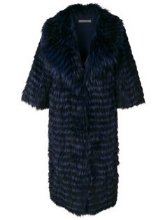 пальто Chiara Simonetta Ravizza