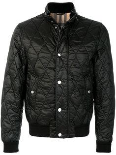 Мужские куртки Burberry – купить куртку в интернет-магазине   Snik.co 04badc57f4a