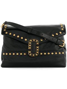 маленькая сумка с заклепками Envelope Marc Jacobs