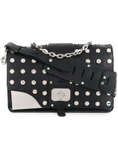сумка Stardvst Versace