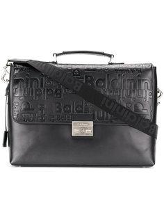 сумка для ноутбука Baldinini