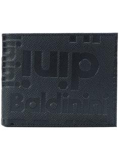 классический бумажник Baldinini