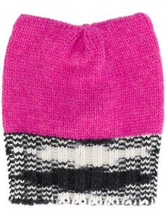 трикотажная шапка Missoni