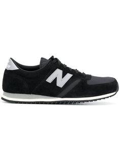 кроссовки 420 New Balance