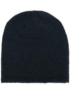 трикотажная шапка Our Legacy