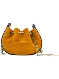 мини-сумка Sway Marc Jacobs