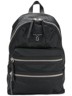 рюкзак Biker Marc Jacobs