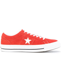 кроссовки One Star Converse