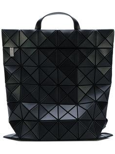рюкзак Flat Pack Bao Bao Issey Miyake