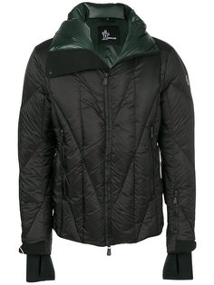 пуховик Saintlary  Moncler Grenoble