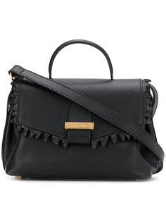 маленькая сумка на плечо Sofia Visone