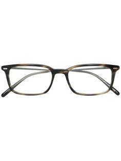 очки Wexley Oliver Peoples