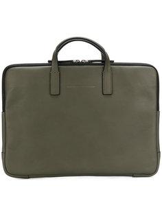 """сумка для ноутбука 13"""" Horizn Studios"""