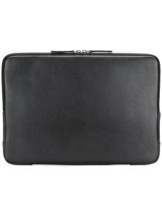 """сумка для ноутбука 15"""" Horizn Studios"""