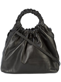 Double Circle tote bag The Row
