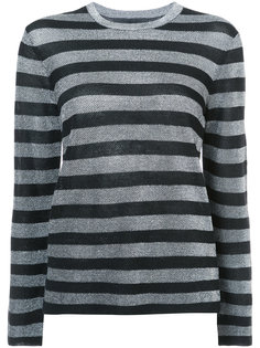 striped sweater Alexander Wang