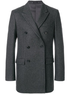пальто Nuti  Jil Sander
