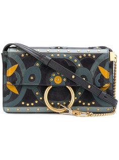 сумка Small Faye Chloé