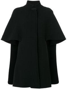пальто с короткими рукавами  Gianluca Capannolo